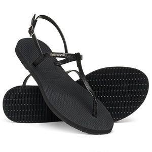Havaianas You Riviera Sandals